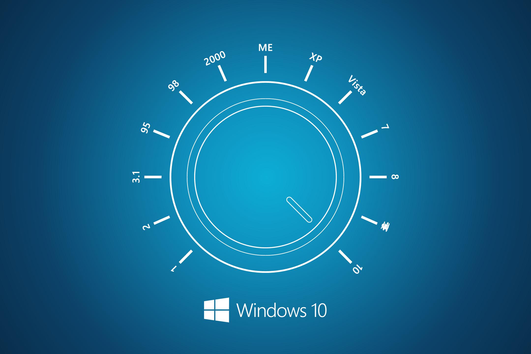 windows10桌面壁纸-win10桌面背景图图片