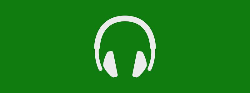 msqrd скачать бесплатно на телефон windows phone 8.1