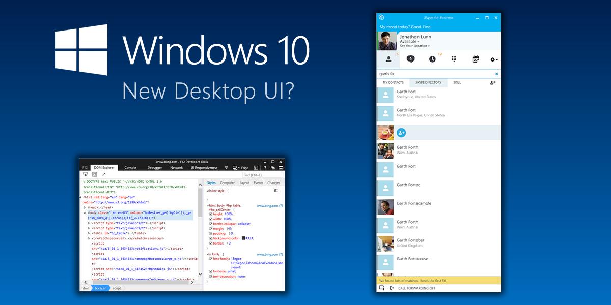 Home Design App Windows 10 Home Design App Windows 10 Top